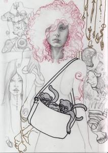 Sketch-10414