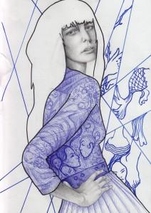 Sketch-20414