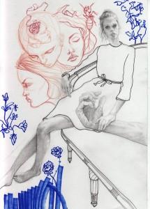 Sketch-30414