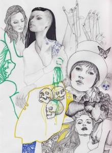 Sketch-Aug-2014-2